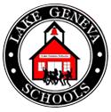 Lake Geneva Schools
