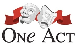 One Act