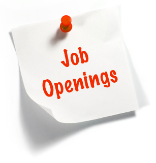 Chartwells Job Openings