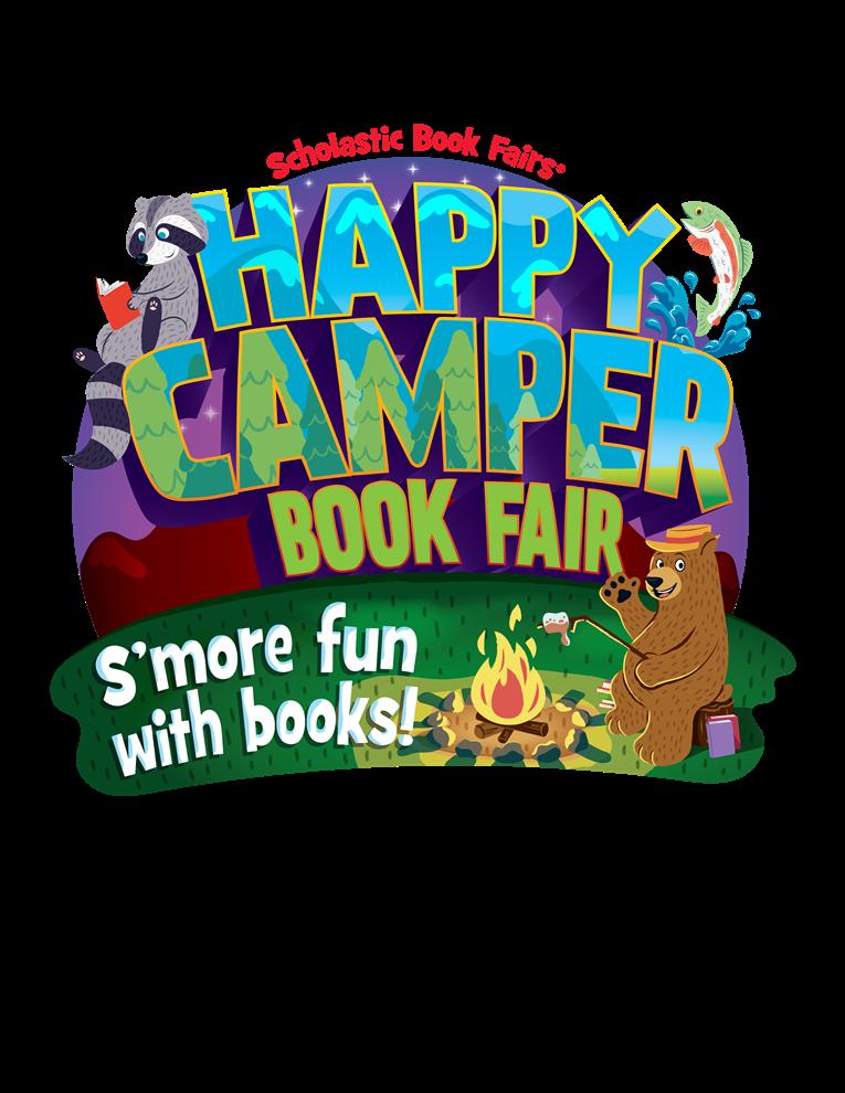 Buy Some Good Books for Summer Reading!