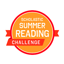 Click Here to Log Your Summer Reading!