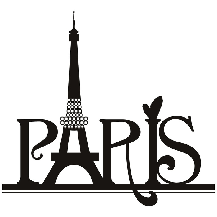 Father Daughter Dance /  A Night In Paris
