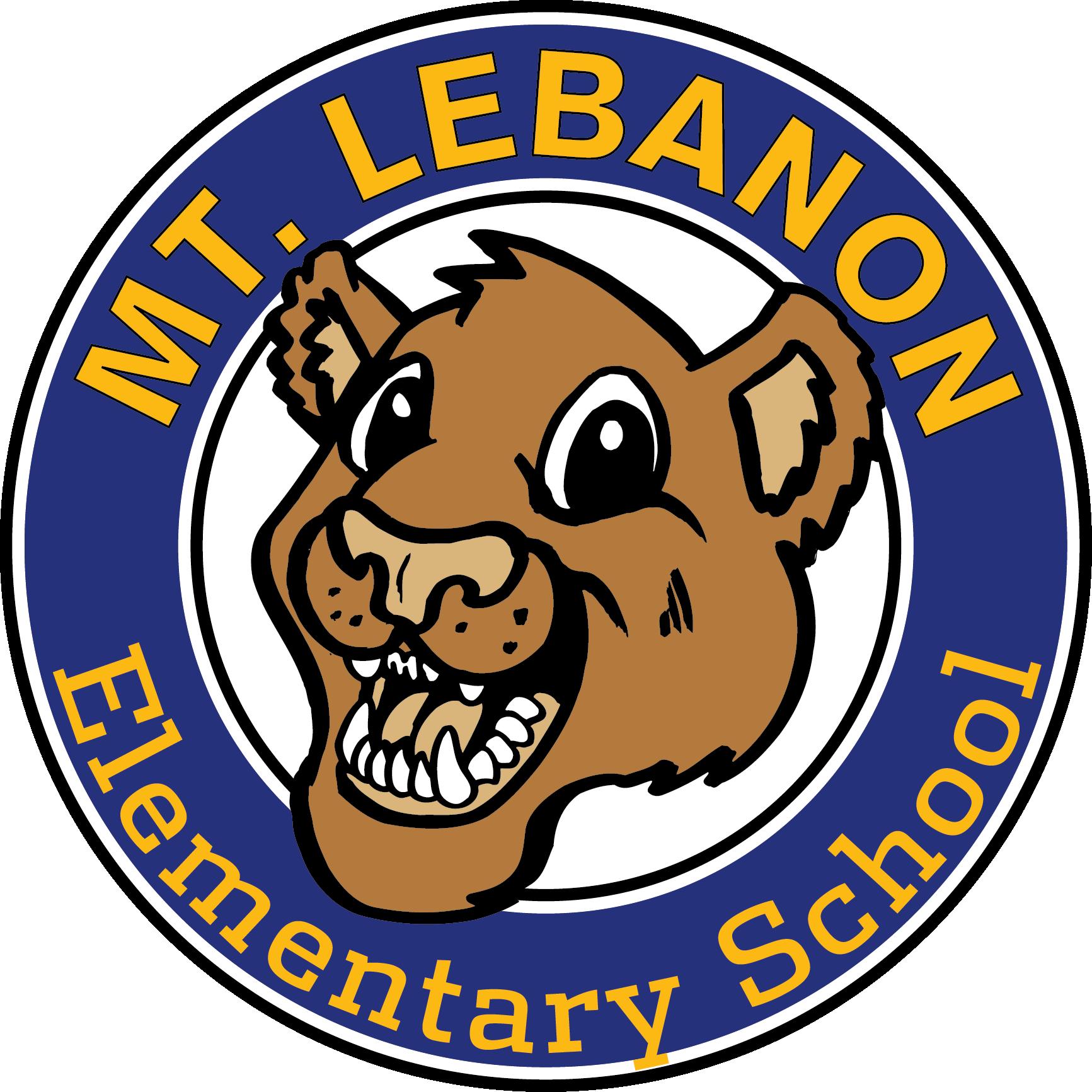 Home - Mt  Lebanon Elementary