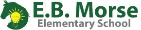 E. B. Morse Elementary School