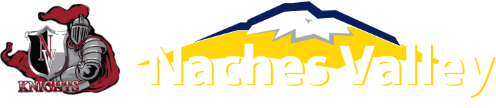 Home - Naches Valley Middle School