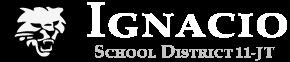 Ignacio School District No. 11Jt