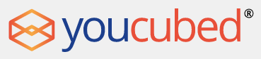 Become a youcubian!