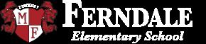 Ferndale Elementary School