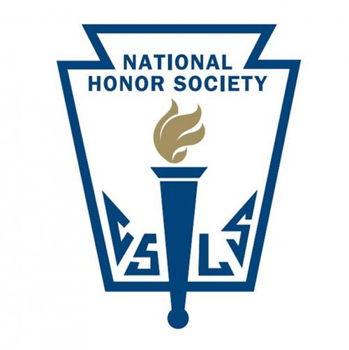 National Honor Society Events