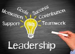 GECHS Leadership Lock-In - September 28th
