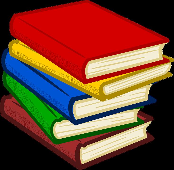 South Oxnard Library/Biblioteca Sur de Oxnard