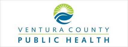 VC Public Health/Oficina de Salud del Condado