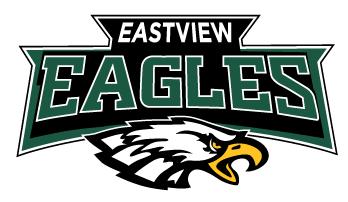 Eastview Elementary