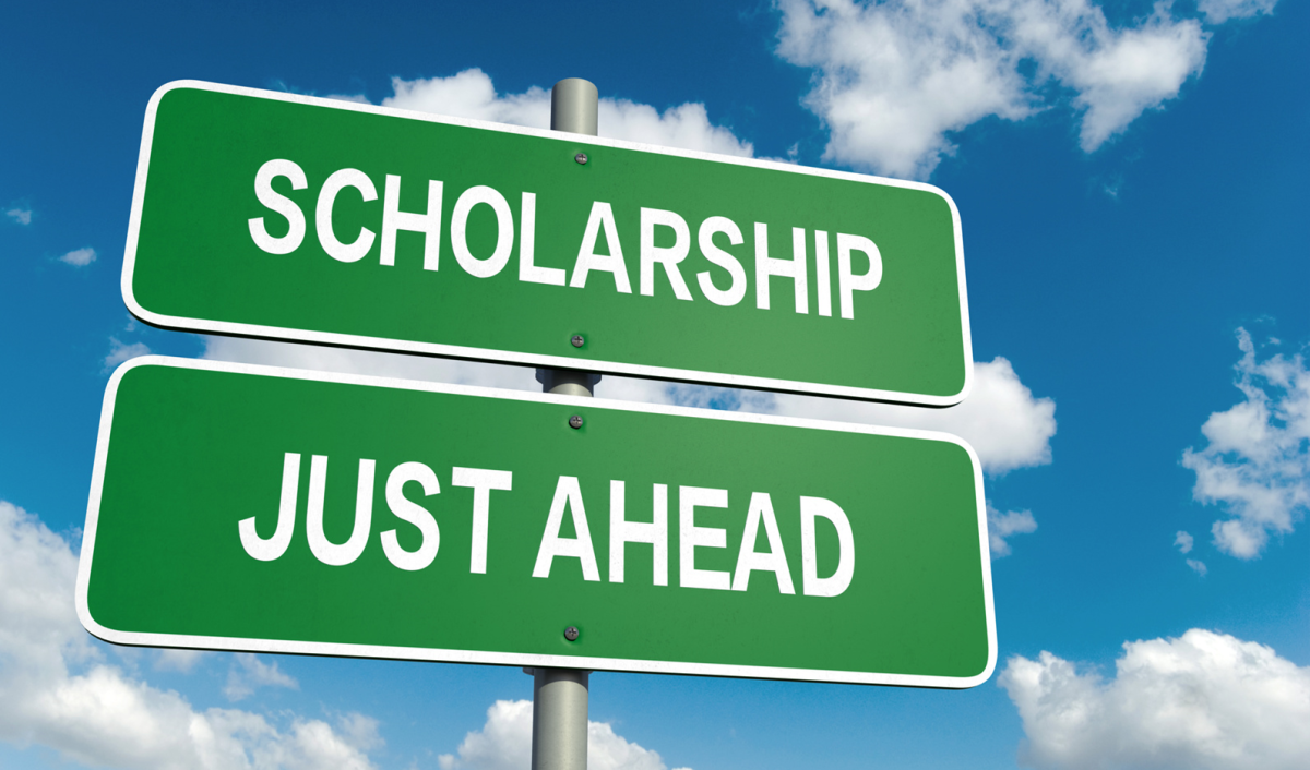 Scholarship Links