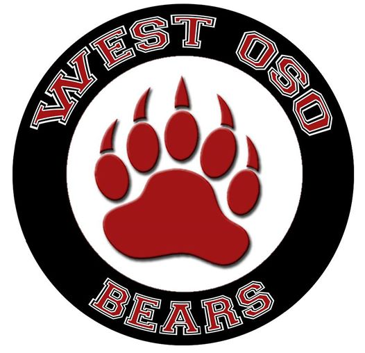 West Oso Independent School District