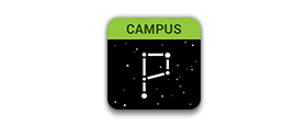 Infinite Campus - Student Information System - Deming Public