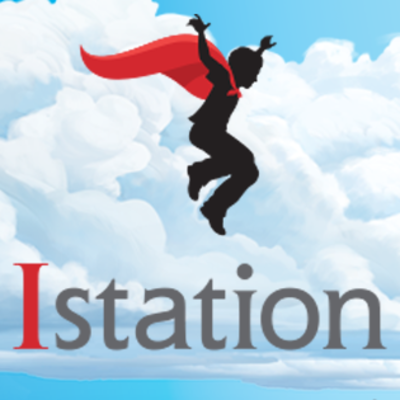 Istation Tips for Parents