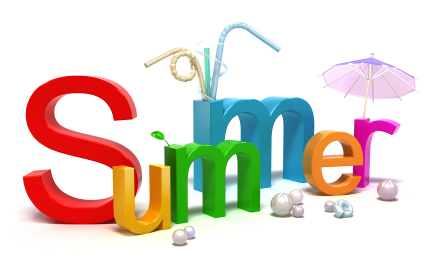 7 Ways to Prevent Summer Learning Loss