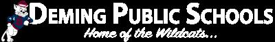 Deming Public Schools