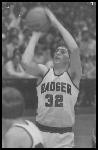 Tim Schneider '82