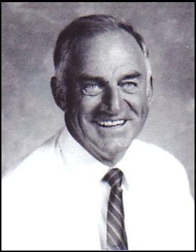 Doug Gerber '46