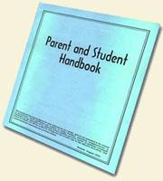 Primary School Handbook