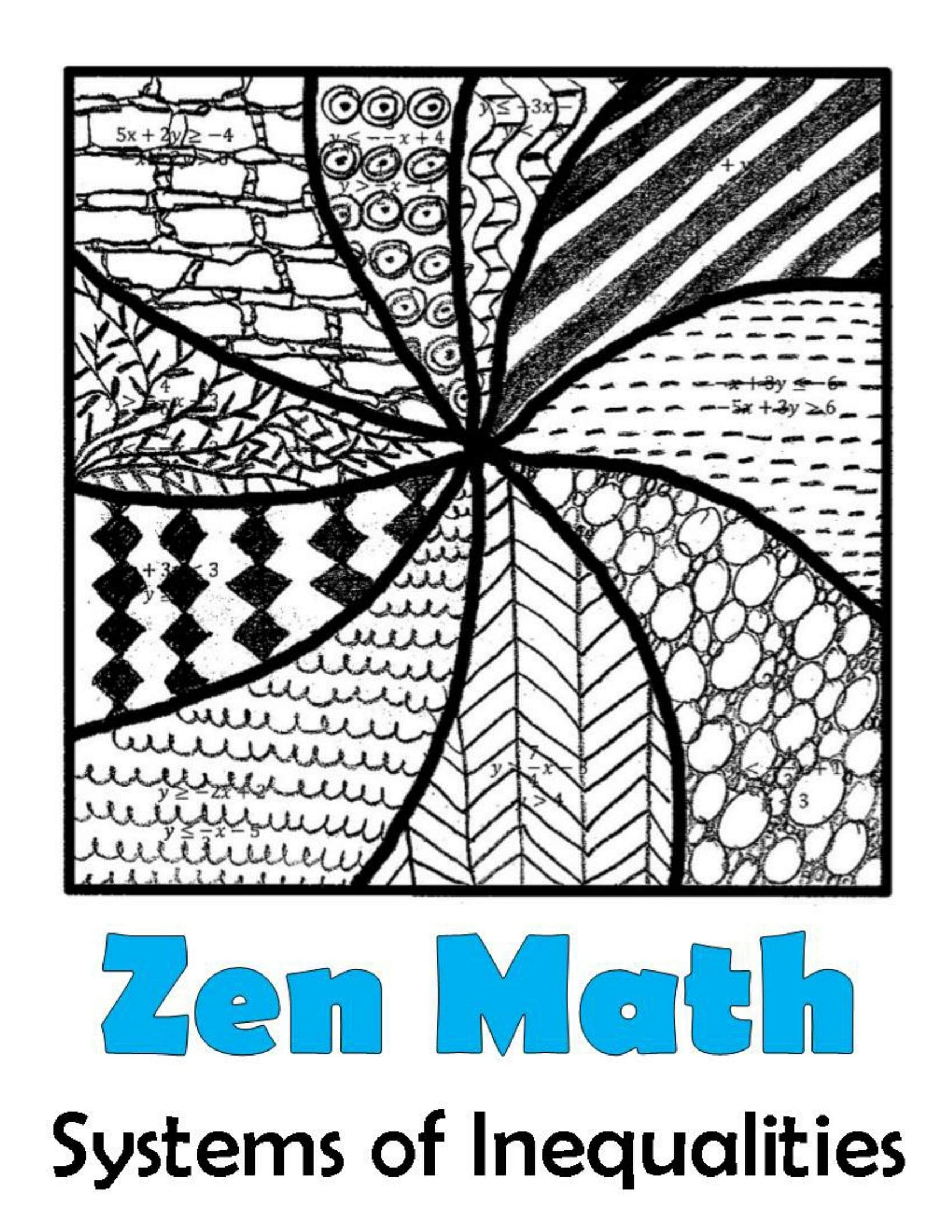 Math and Business Activities for Young Entrepreneurs