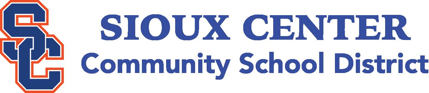 Sioux Center Comm School District