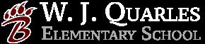 W.J. Quarles Elementary School