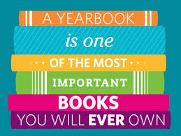 6th Graders, Did you miss out on the 2016-2017 Yearbook?