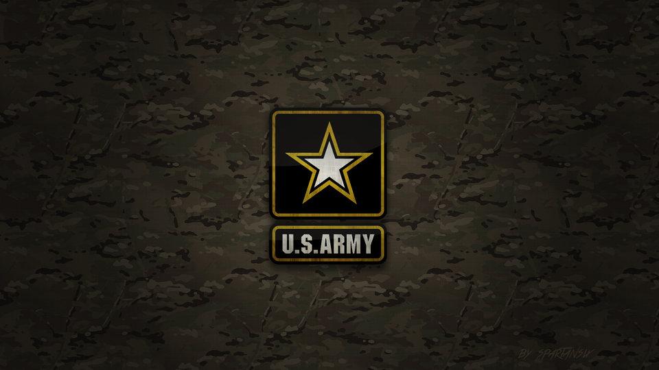 South Granville JROTC Battalion