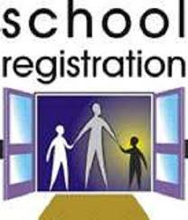 Student Registration/Enrollment