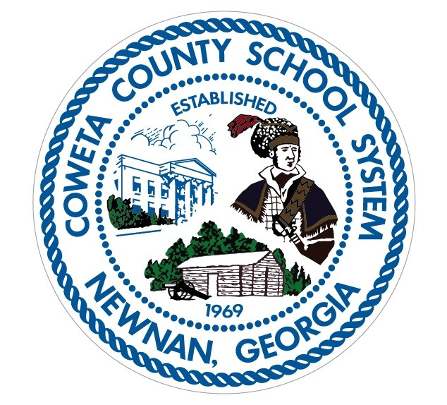 Coweta County State Court Calendar For Week Of January 29, 2020 Home   Coweta County School System
