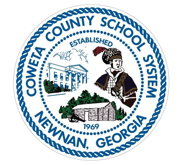 Home - Coweta County School System