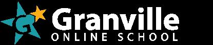 Granville Online