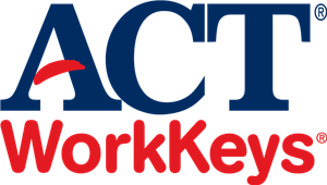 WorkKeys Information