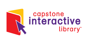 Capstone Interactive Ebooks