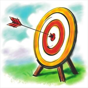 Varsity Archery Earns State Bid