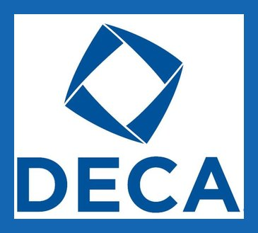 DECA Students Excel at Convention