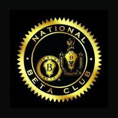 Senior Beta Club Convention