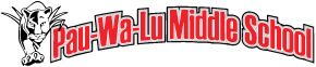 Pau-Wa-Lu