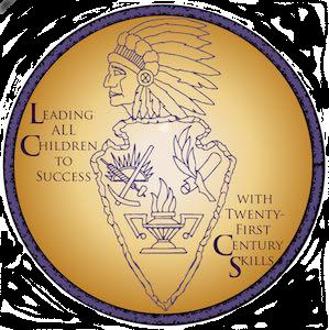 Lumpkin County School System