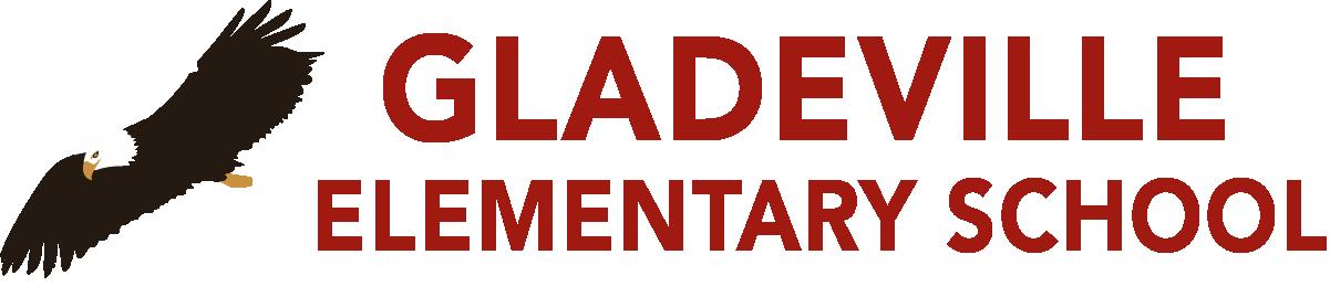 Gladeville Elementary School