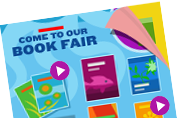 Shop Book Fair Online!