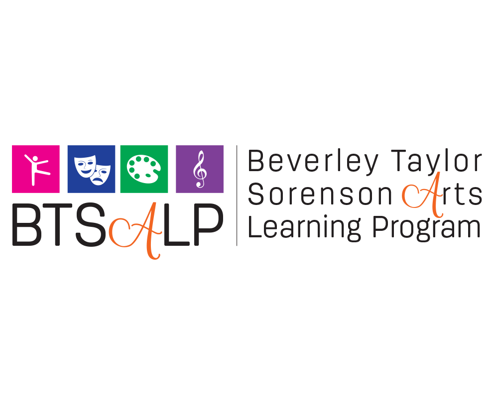 Beverly Taylor Sorenson Arts Learning Program
