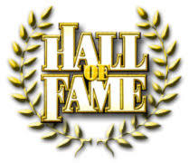 Nelson County Hall of Fame