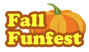 Fall Fun Fest 2019 is Coming!