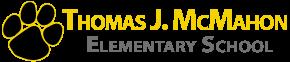Thomas J McMahon Elementary School