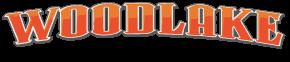 Woodlake Educational Options Program