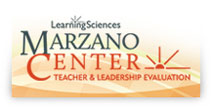 Marzano Center